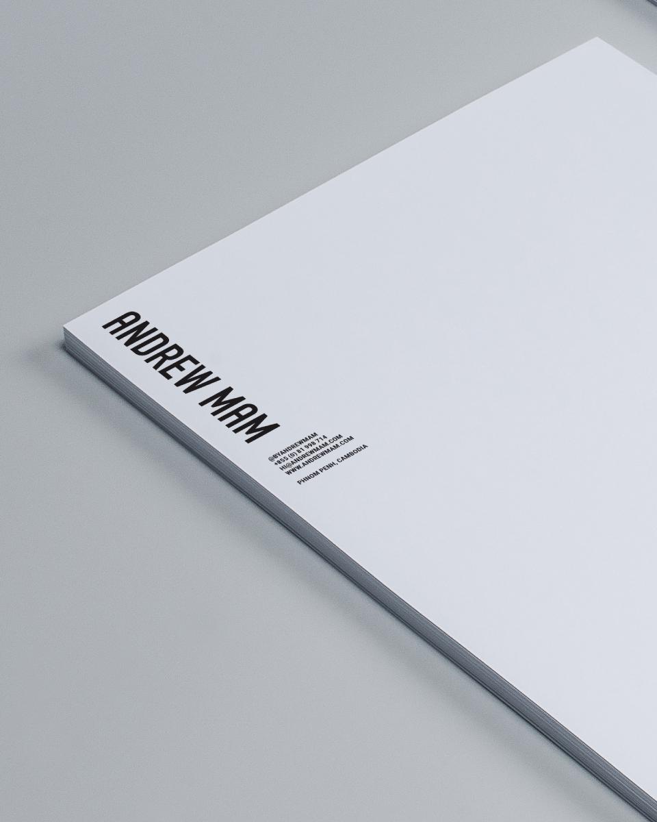 Andrew-Mam-Brand-Identity-Design-6-1