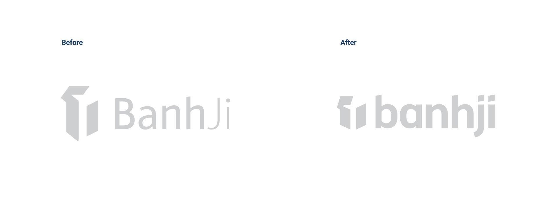 BanhJi-Logo-Design-2