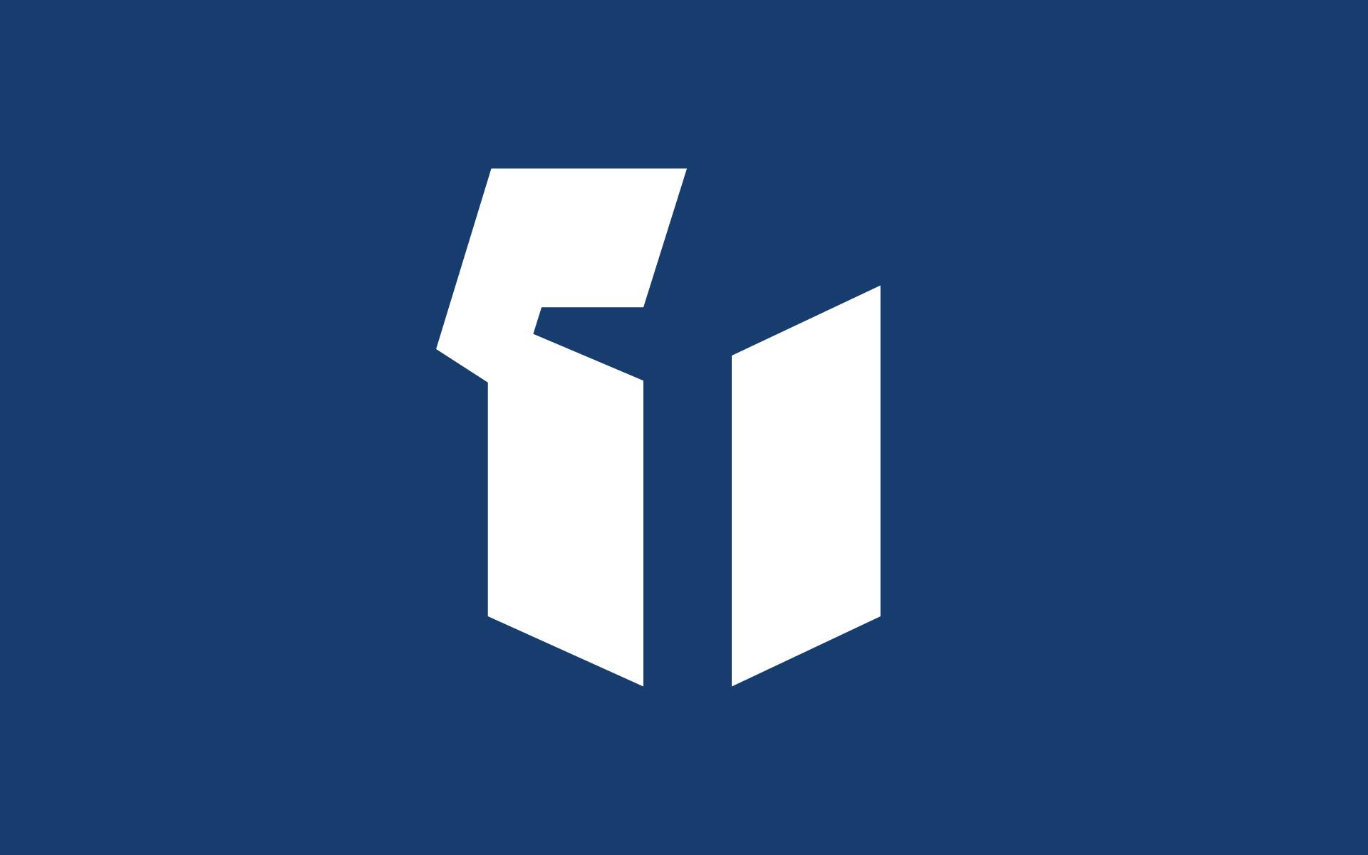 BanhJi-Logo-Design-3