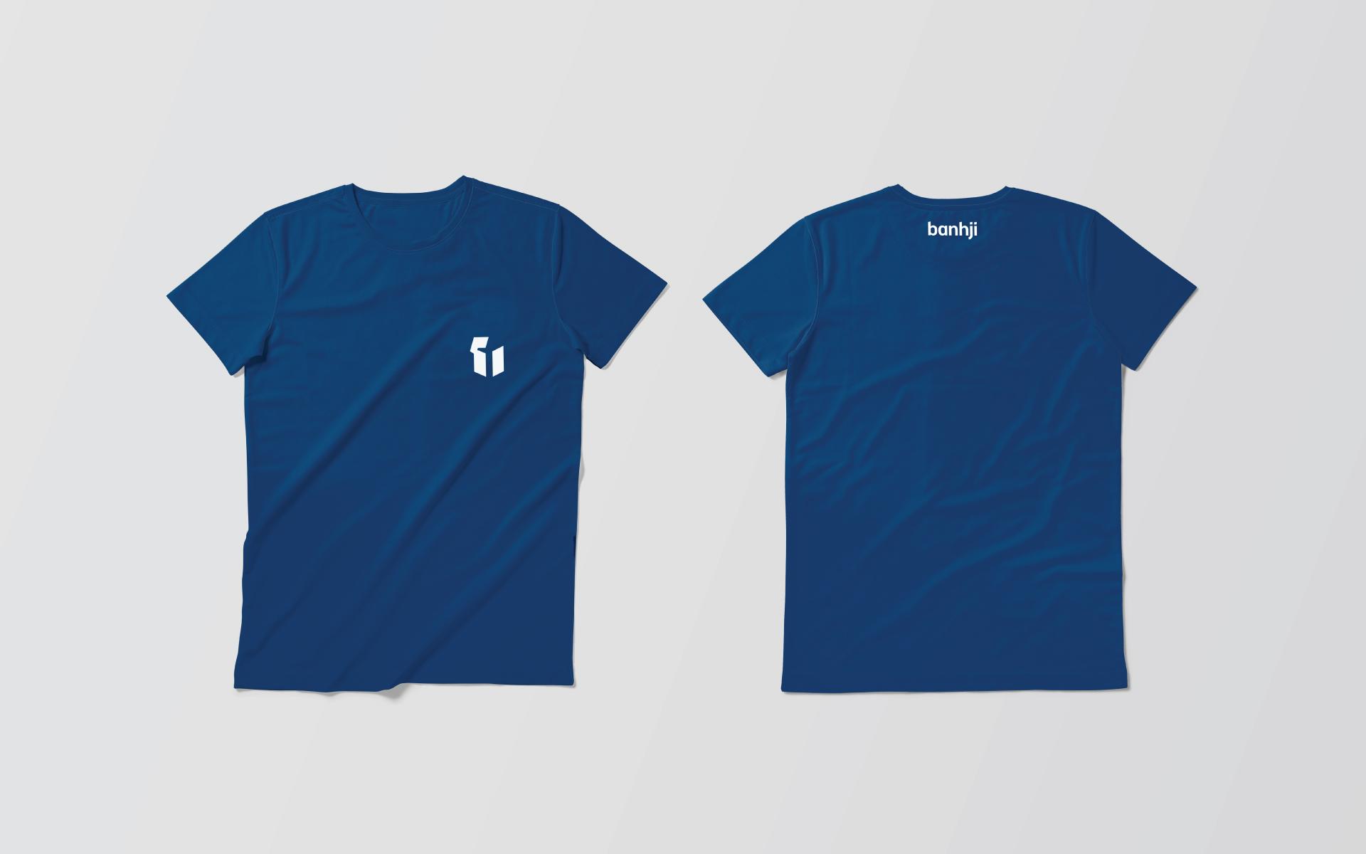 BanhJi-Logo-Design-7