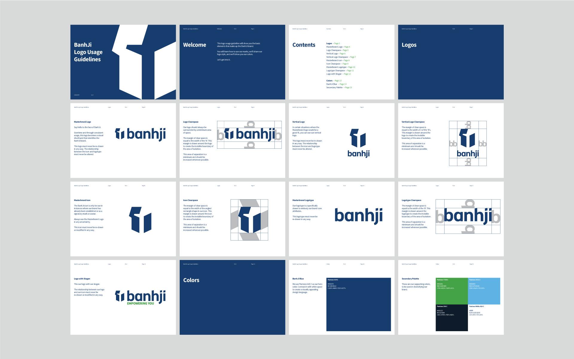 BanhJi-Logo-Design-8