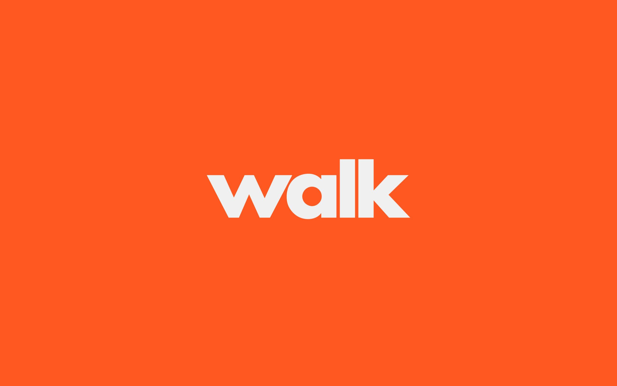 Walk-Missions-Brand-Identity-Design_1