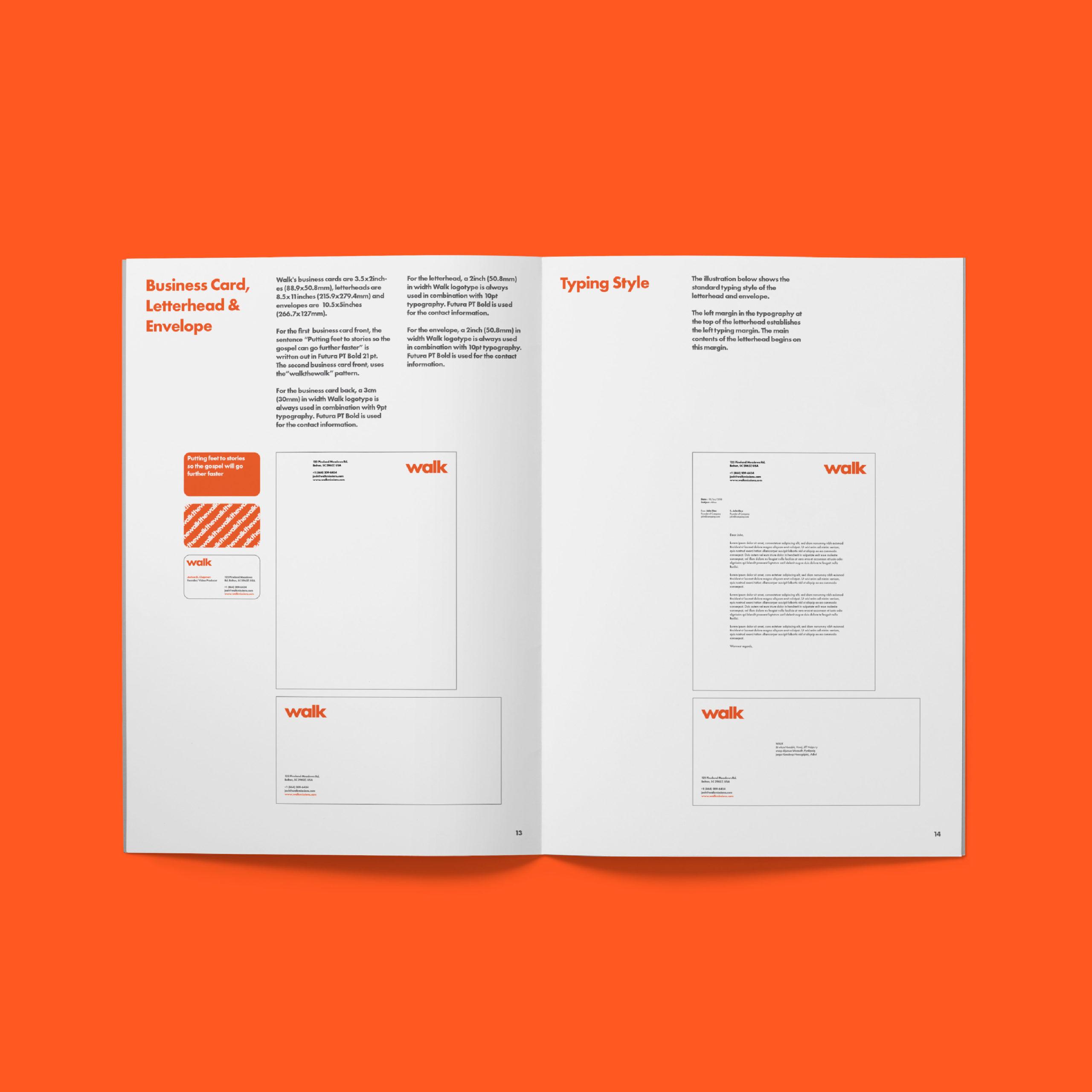 Walk-Missions-Brand-Identity-Design_14