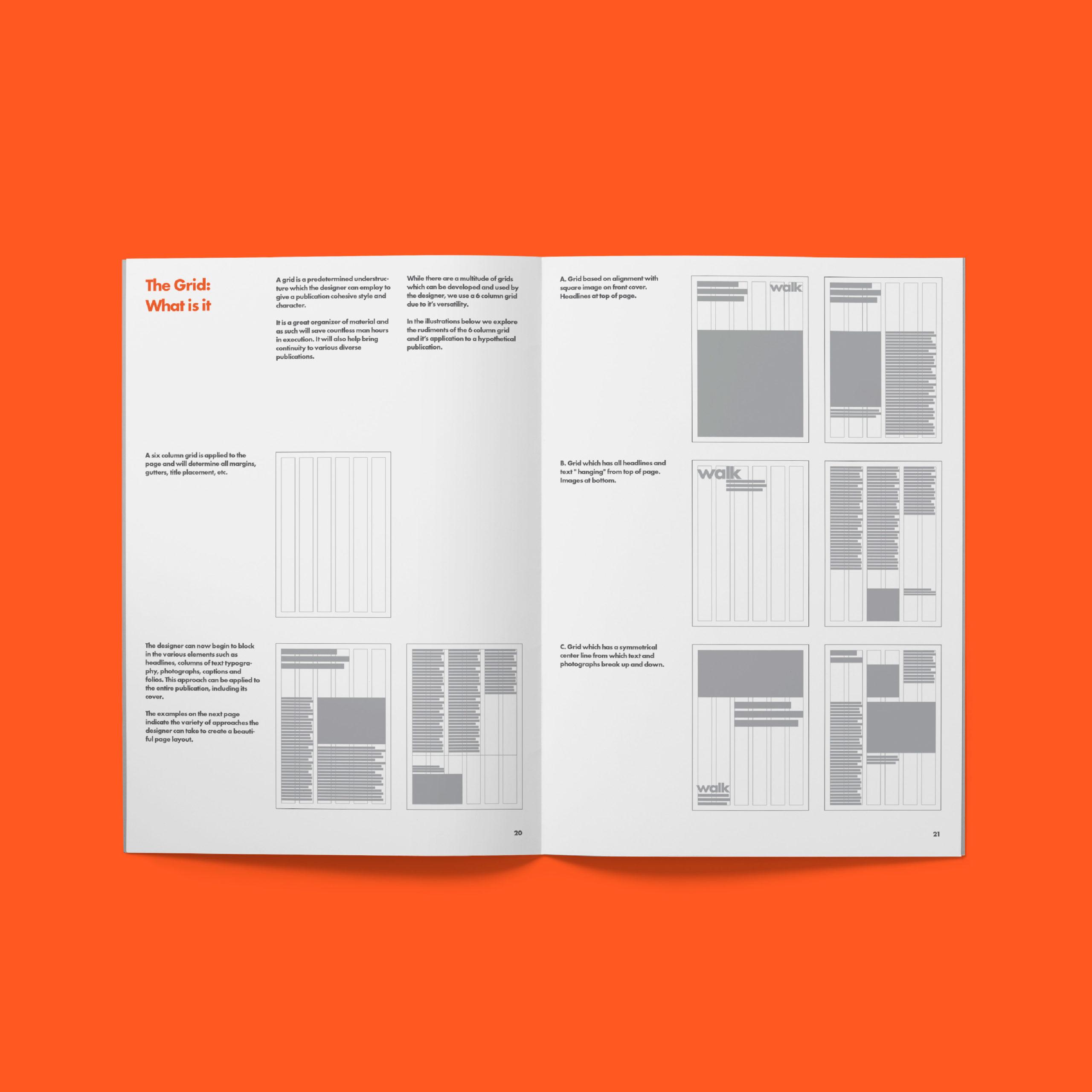 Walk-Missions-Brand-Identity-Design_15