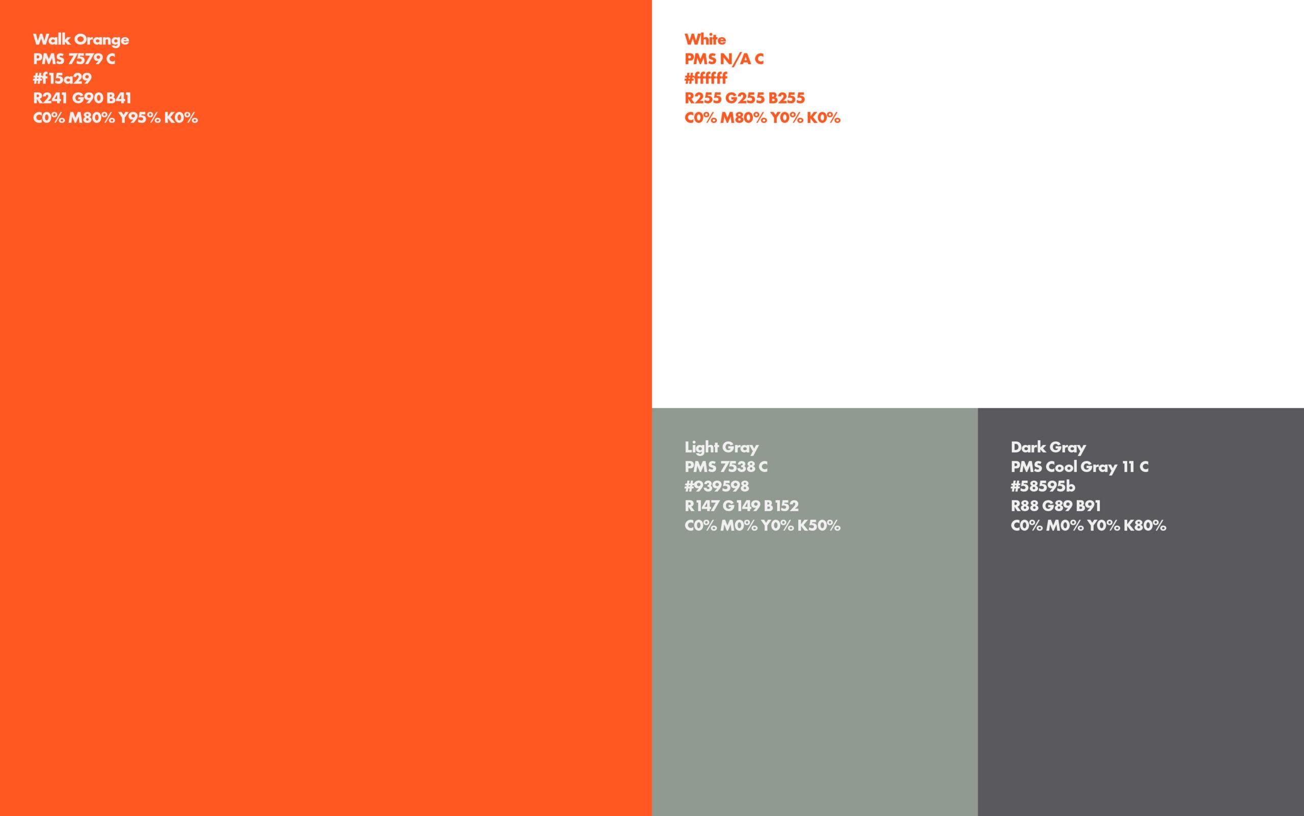 Walk-Missions-Brand-Identity-Design_5
