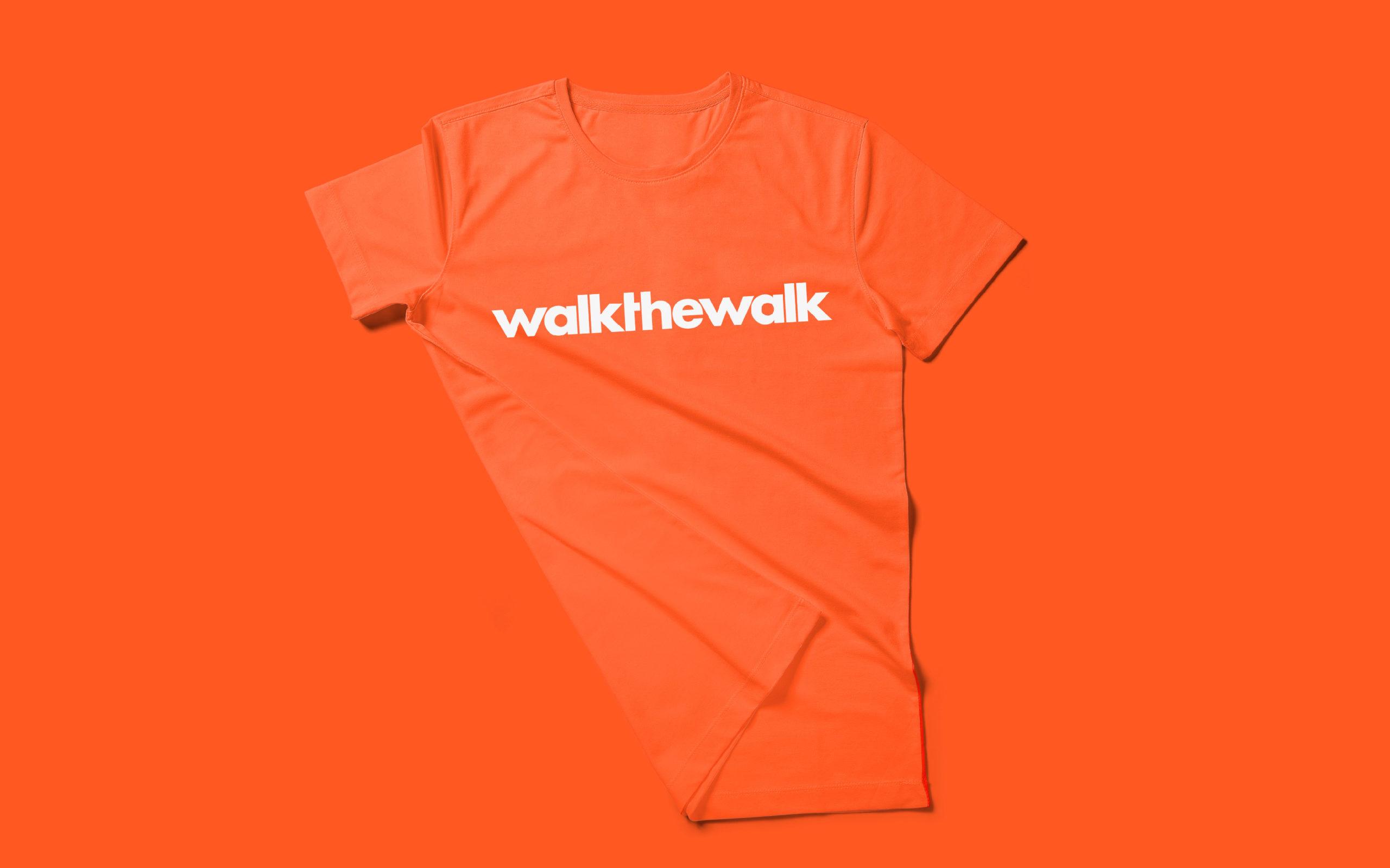 Walk-Missions-Brand-Identity-Design_8