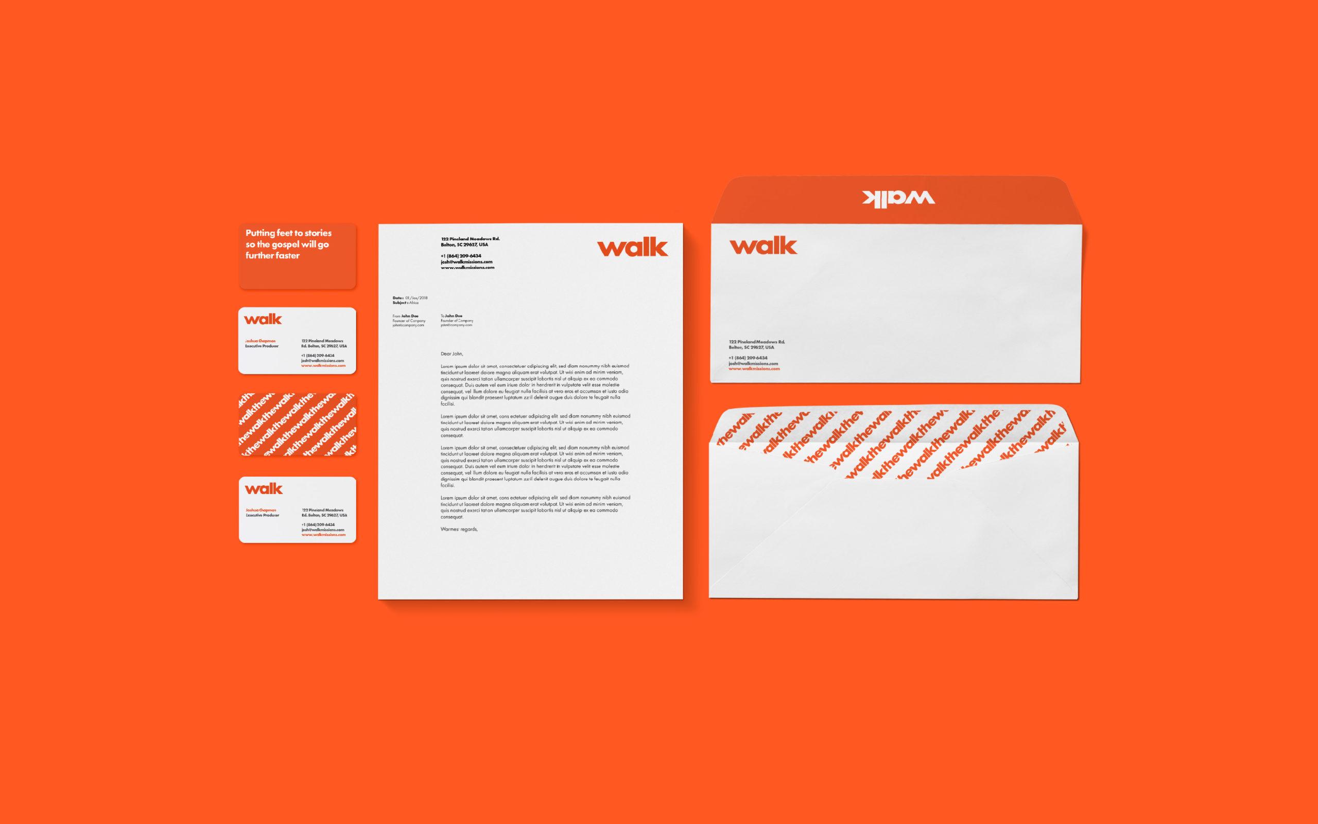 Walk-Missions-Brand-Identity-Design_9