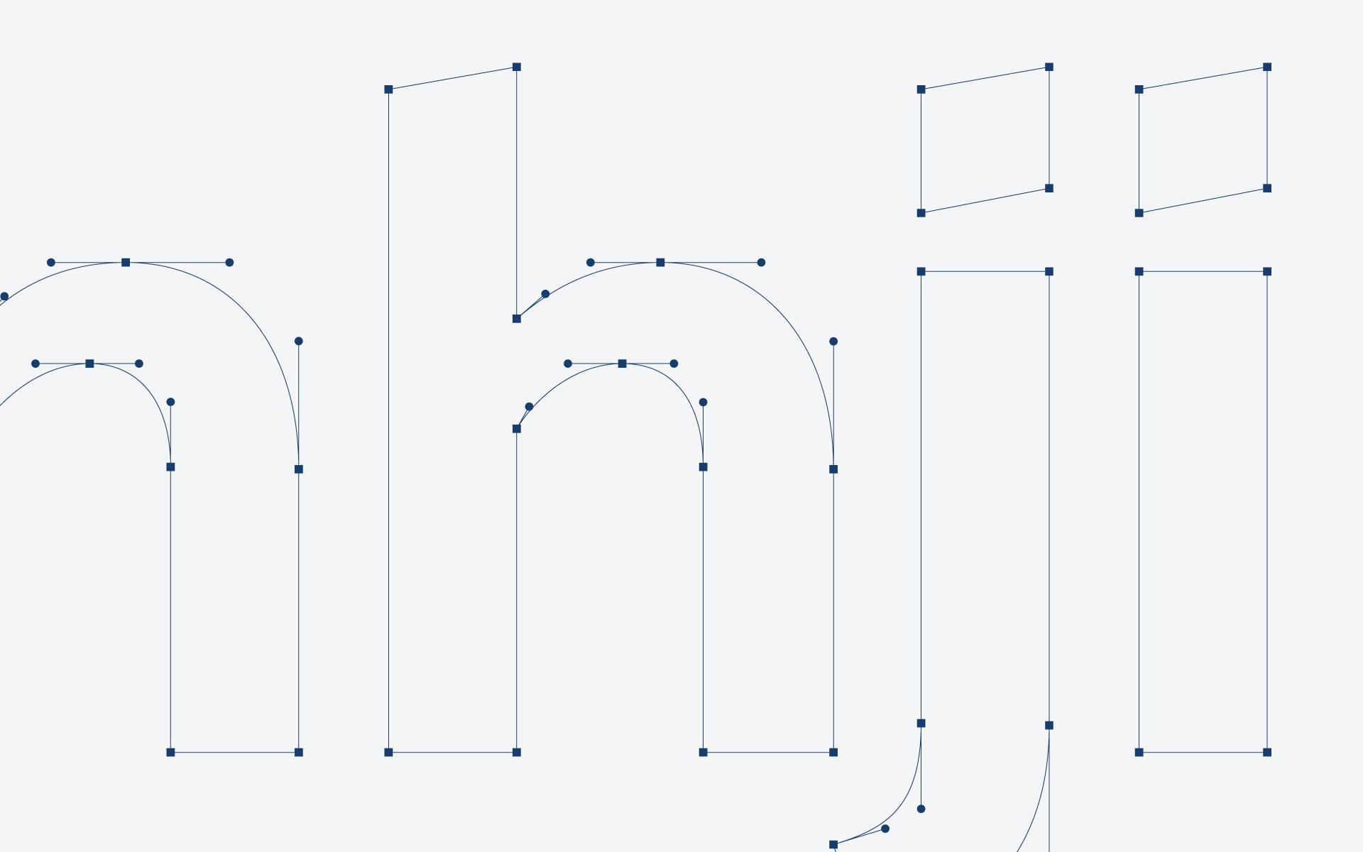 BanhJi-Logo-Design-12