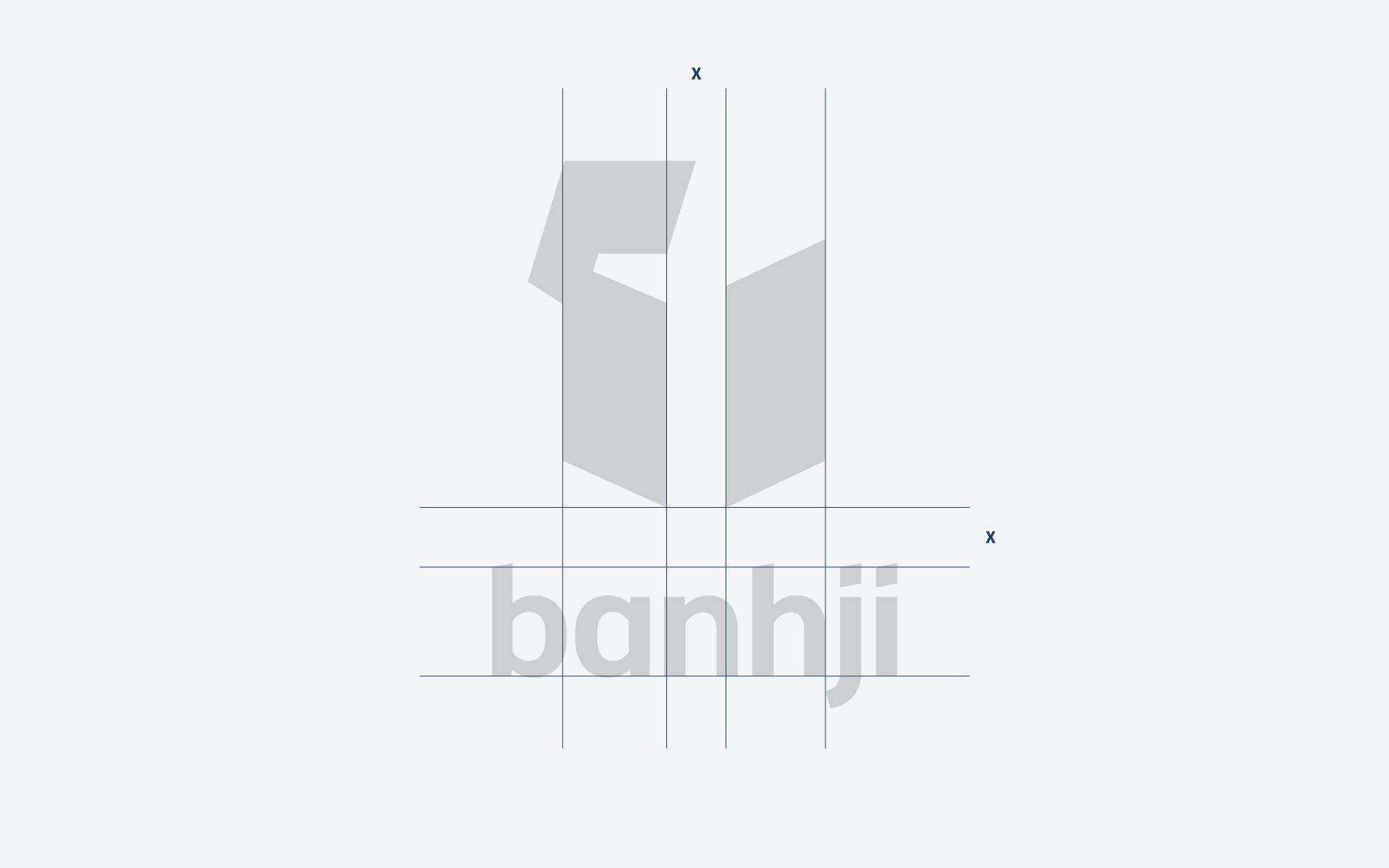 BanhJi-Logo-Design-14