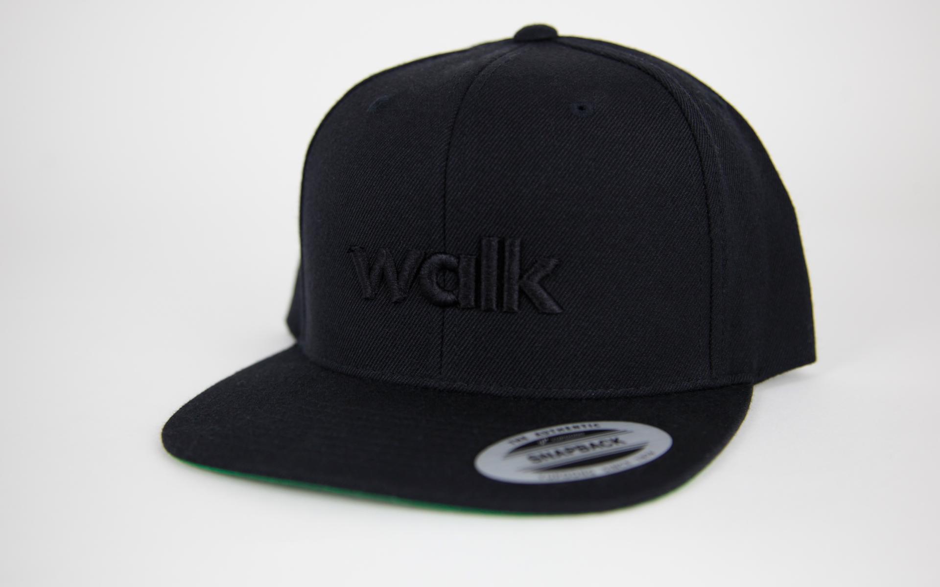 Walk-Missions-Brand-Identity-Design_17