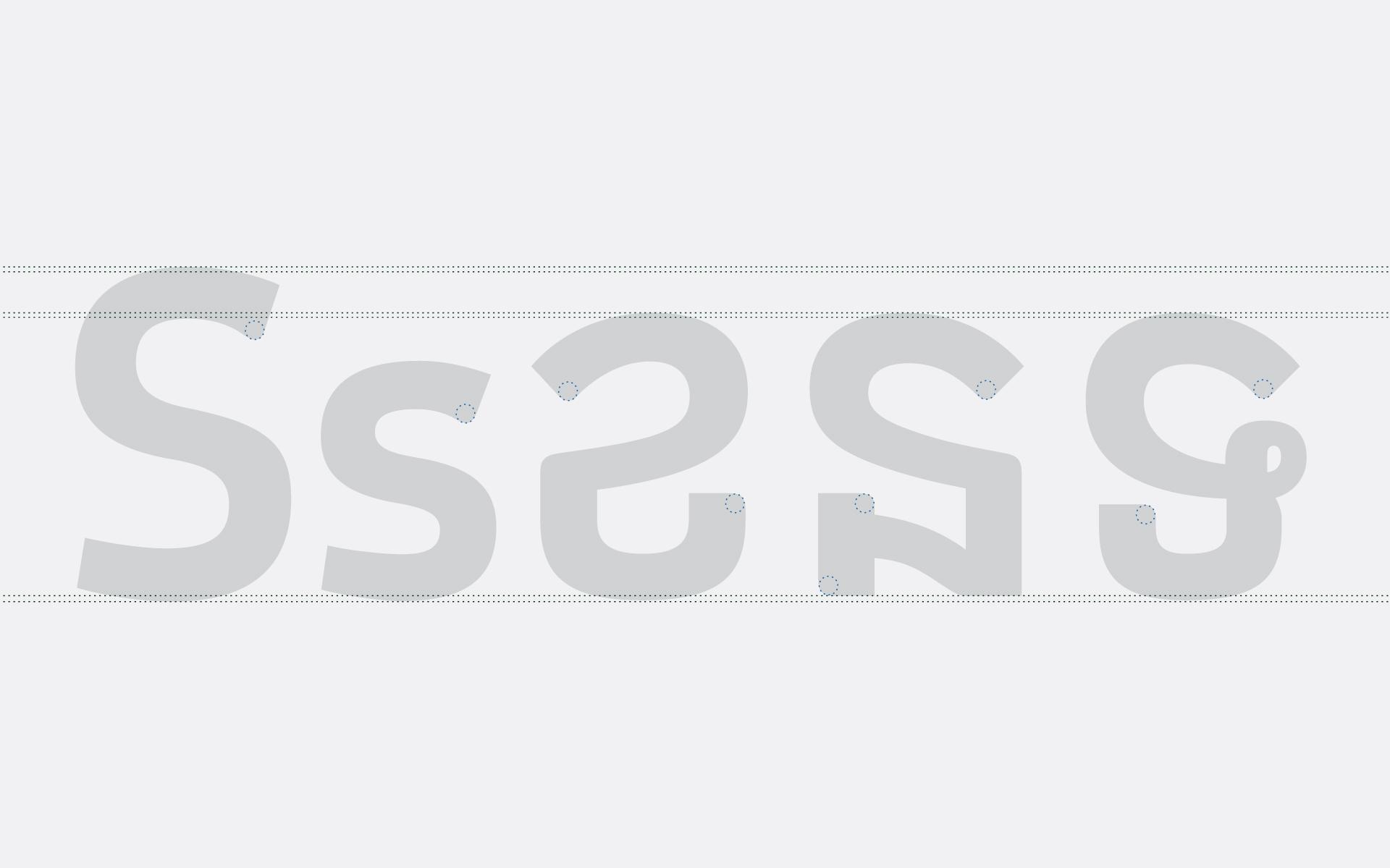 Carlsberg-Sans-Type-Design-11
