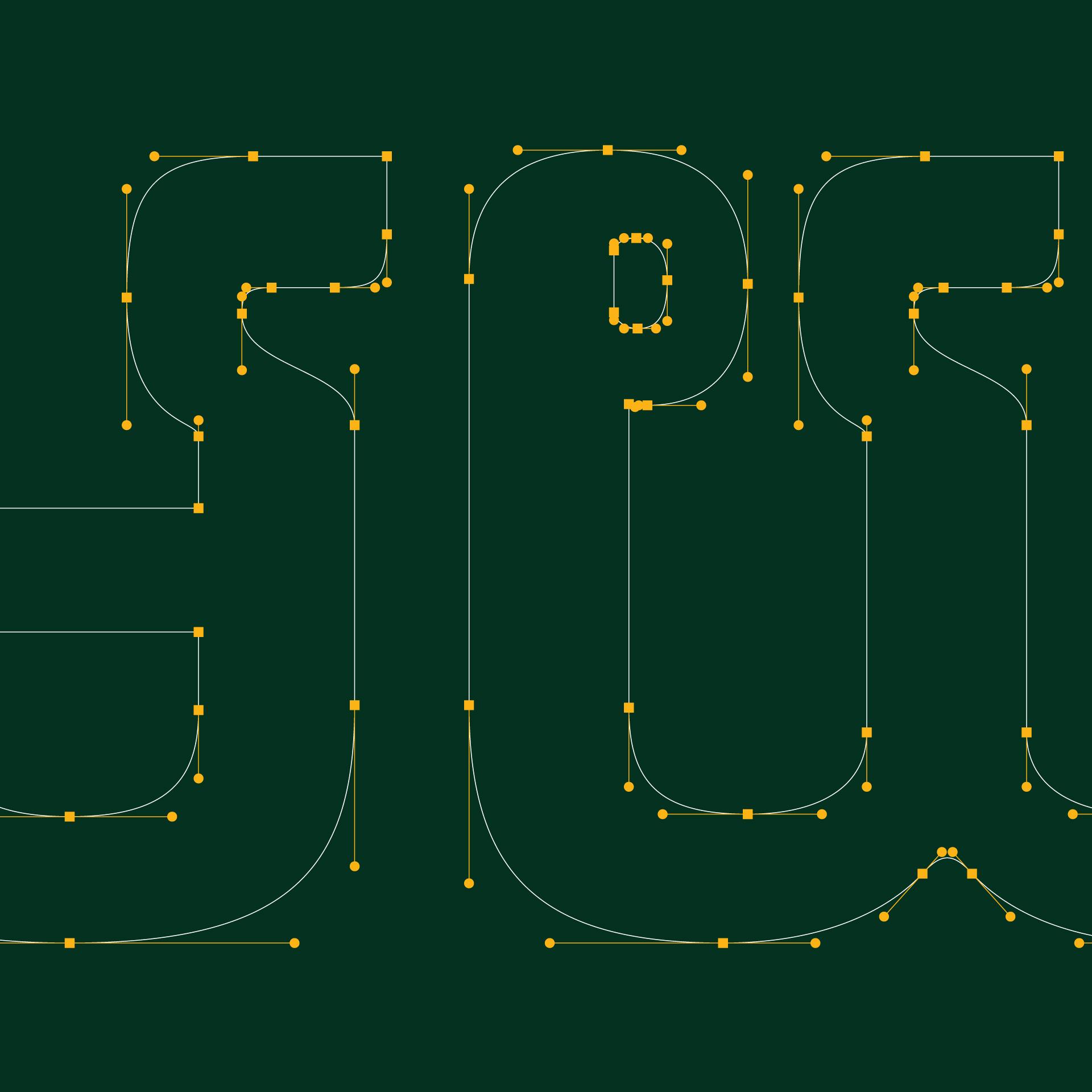 Carlsberg-Sans-Type-Design-17-2