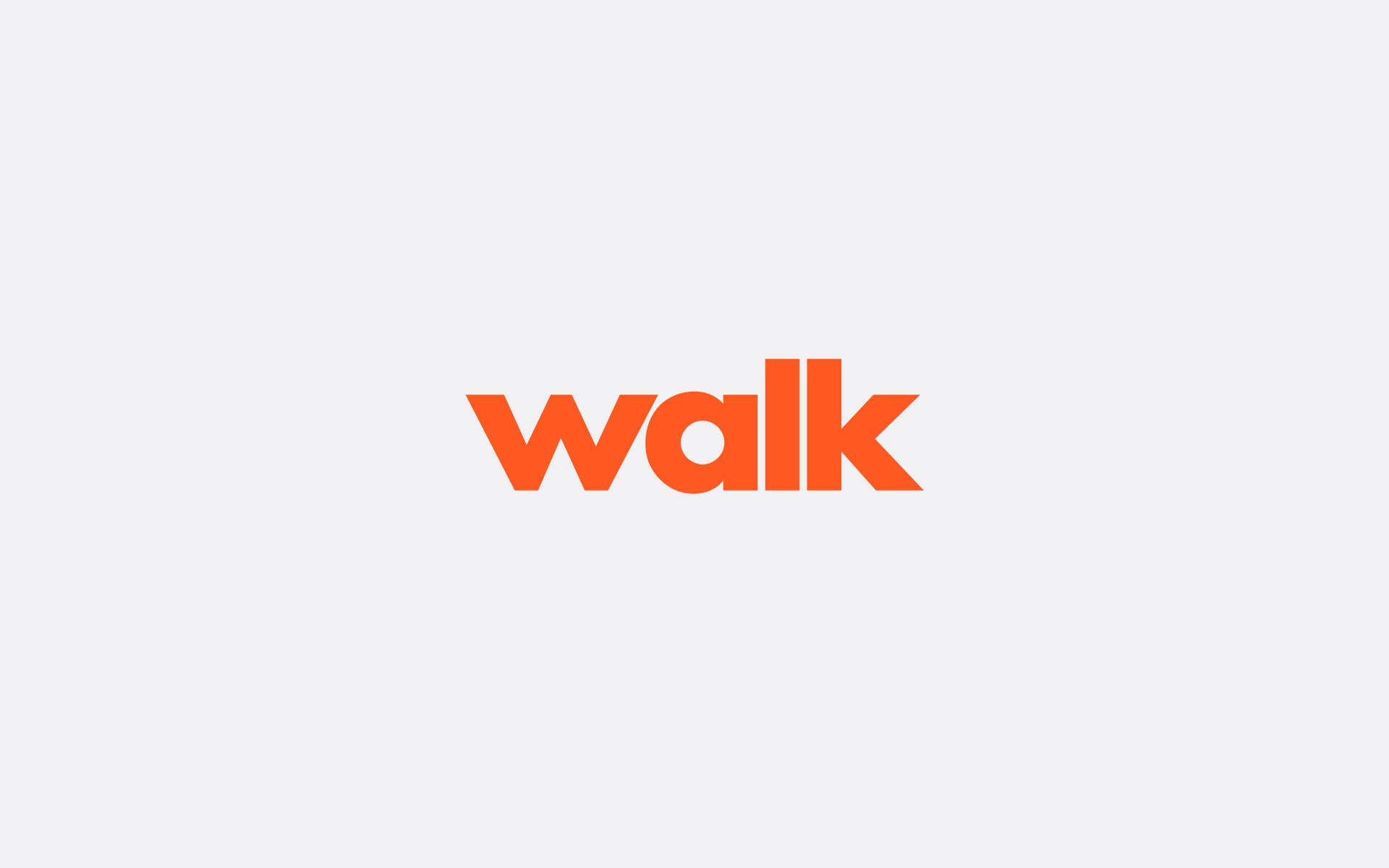 Walk-Missions-Brand-Identity-Design_2