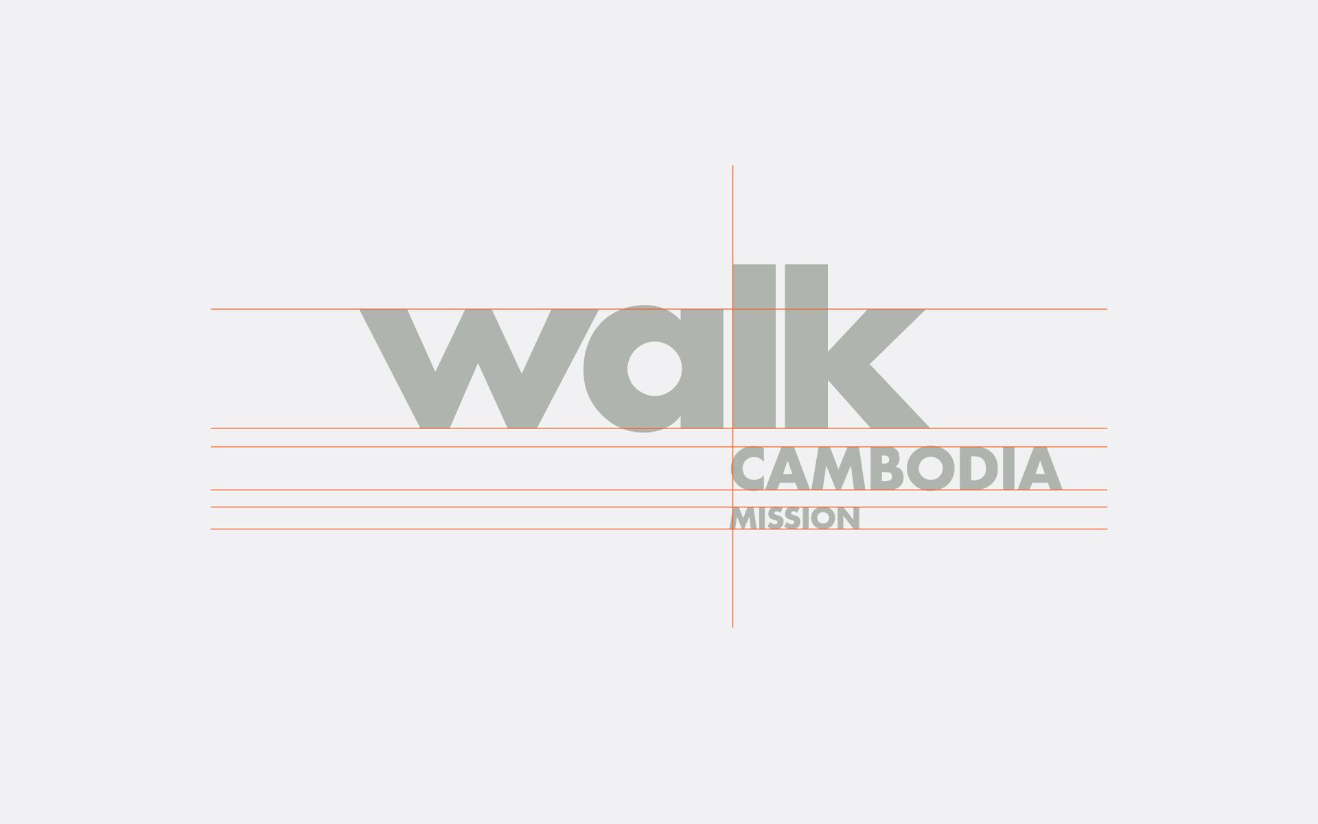 Walk-Missions-Brand-Identity-Design_3