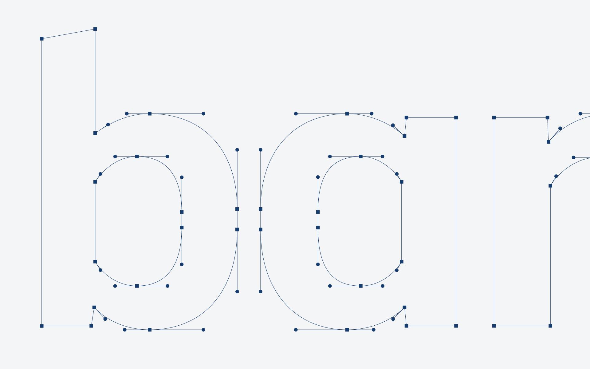 BanhJi-Logo-Design-11