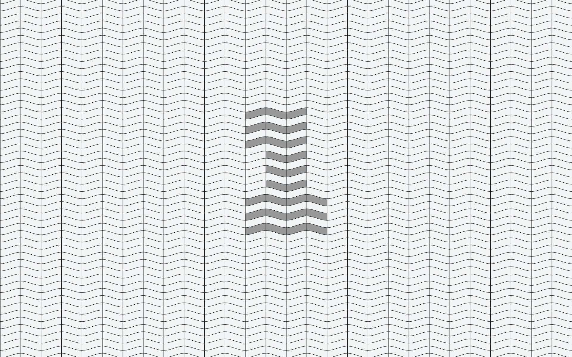 1-River-Music-Festival-Brand-Identity-Design-11