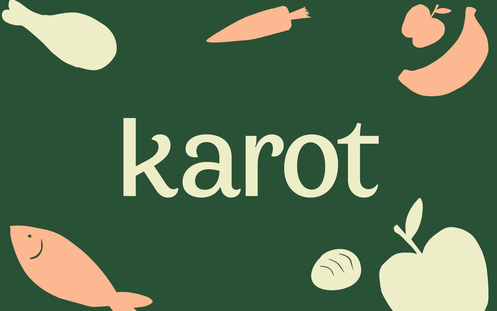 Karot-Brand-Identity-Design-2