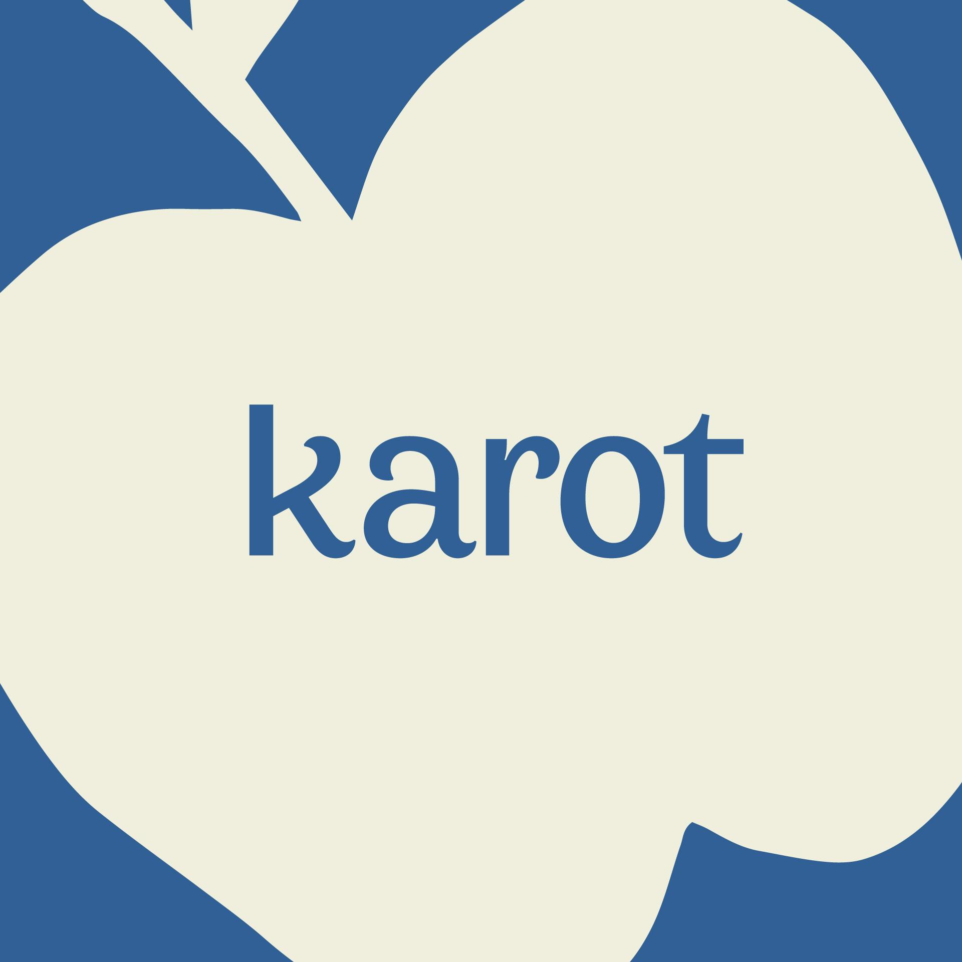 Karot-Brand-Identity-Design-9