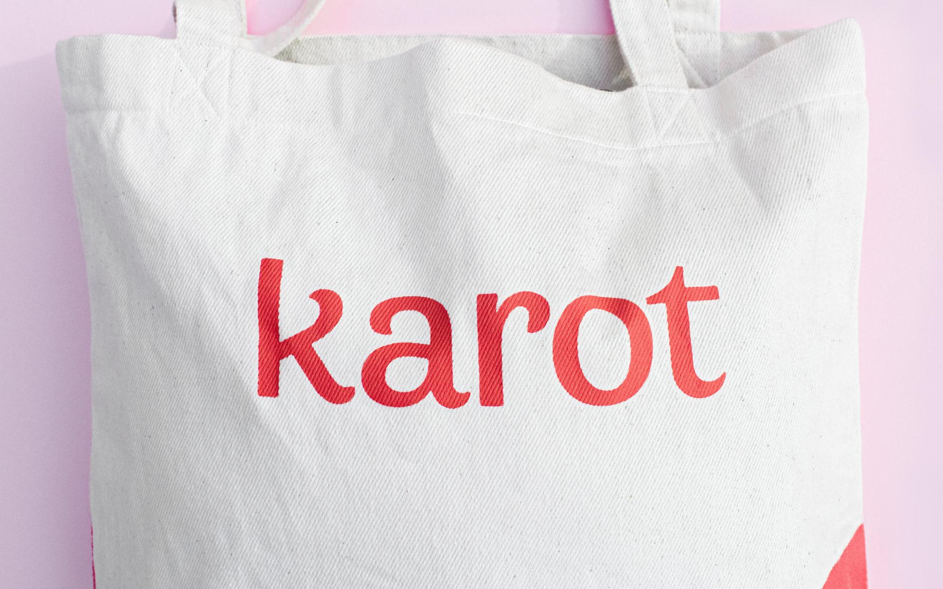 Karot-Brand-Identity-Design-11