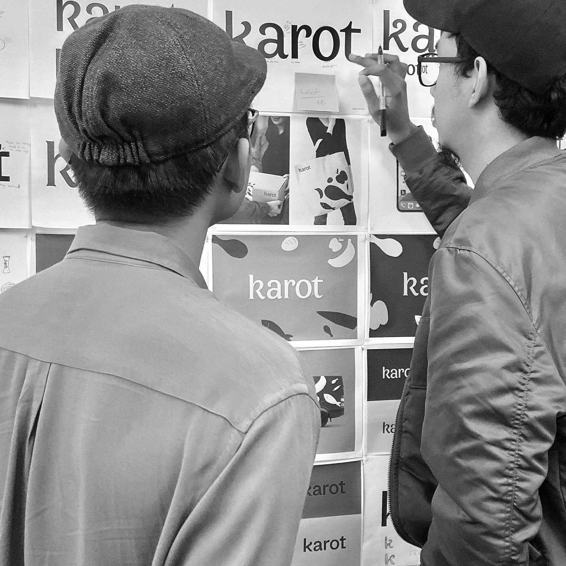 Karot-Brand-Identity-Design-12