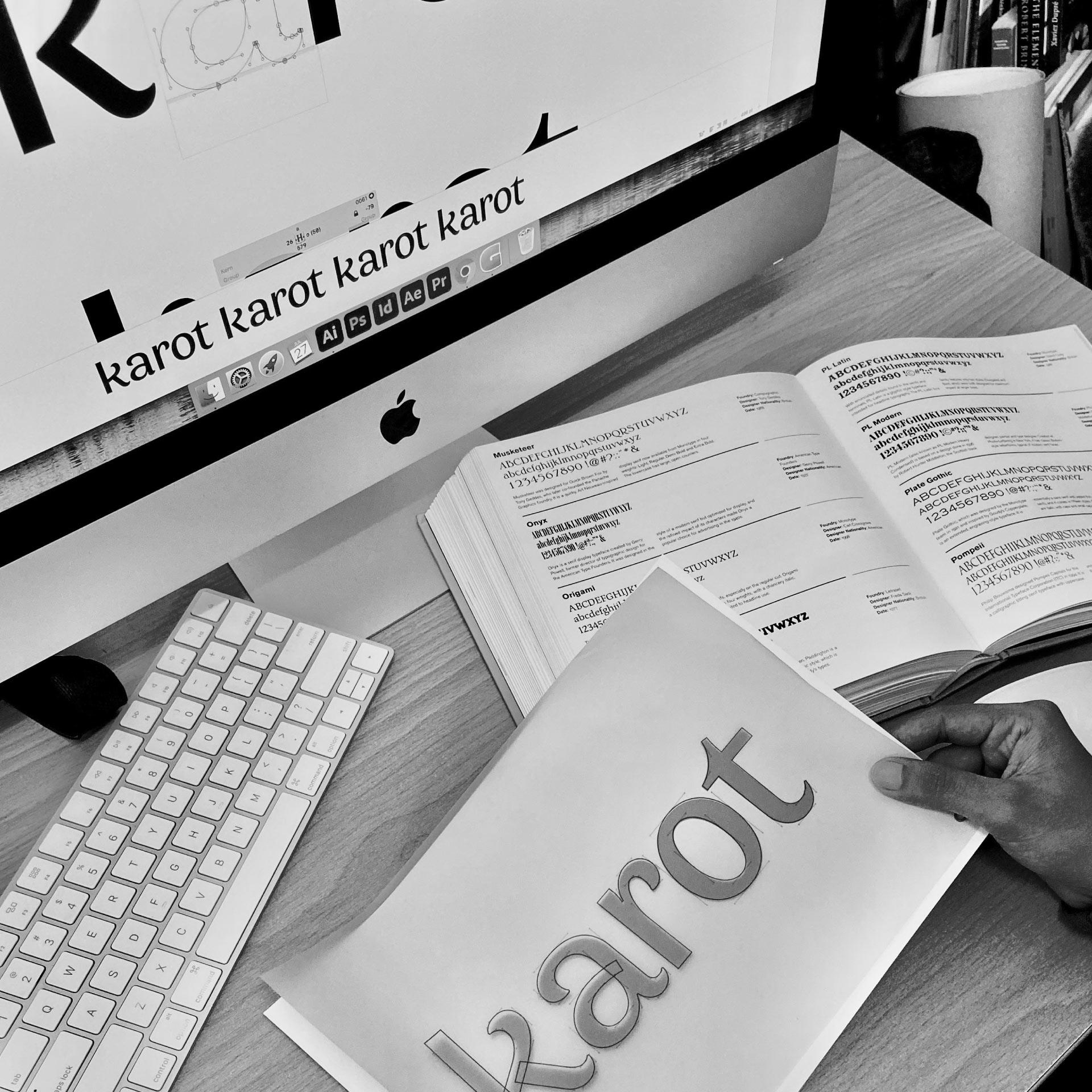 Karot-Brand-Identity-Design-13