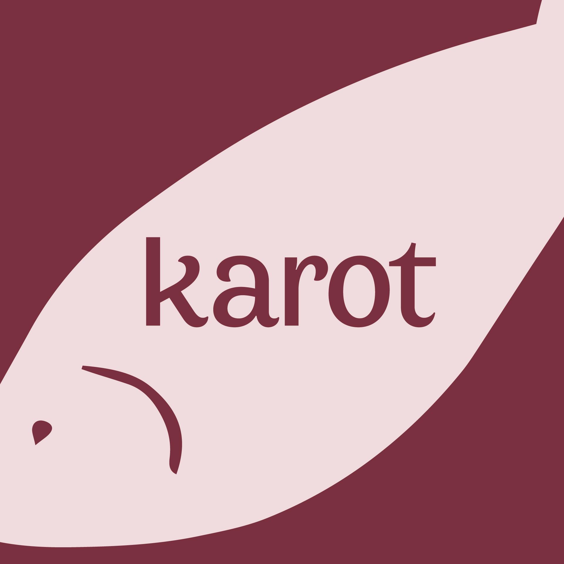 Karot-Brand-Identity-Design-16