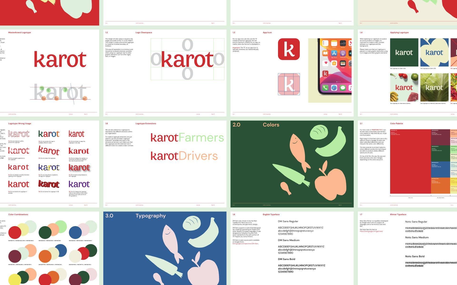 Karot-Brand-Identity-Design-32