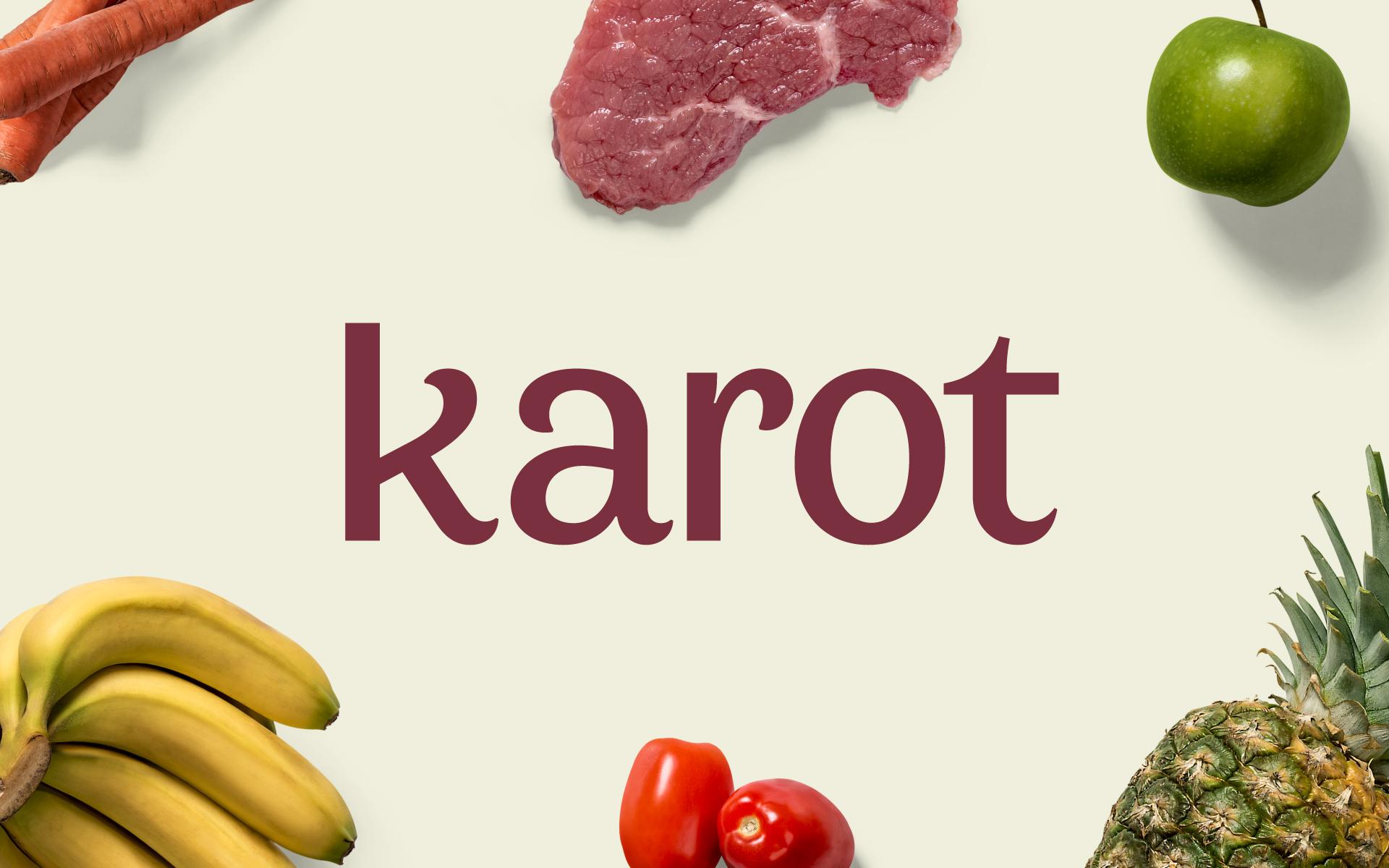 Karot-Brand-Identity-Design-33