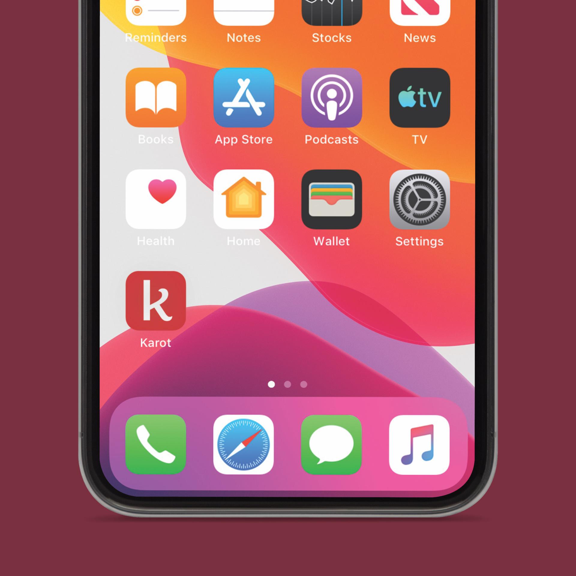 Karot-Brand-Identity-Design-34